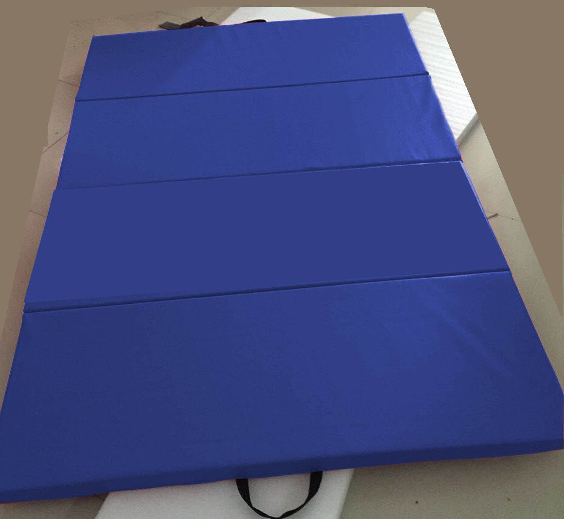 folding%20panel%20mat Panel Mat on