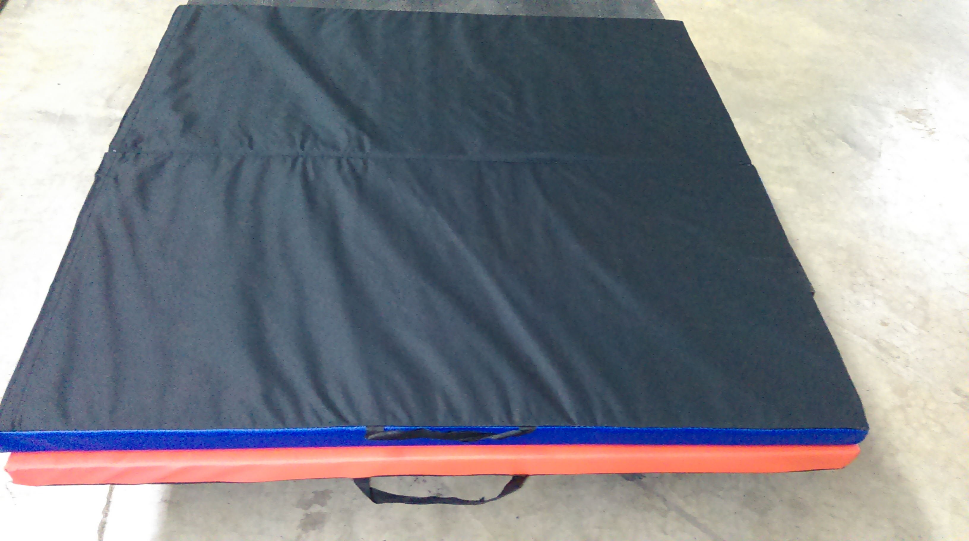 sale used pogamat products mats mat gymnastics yoga for