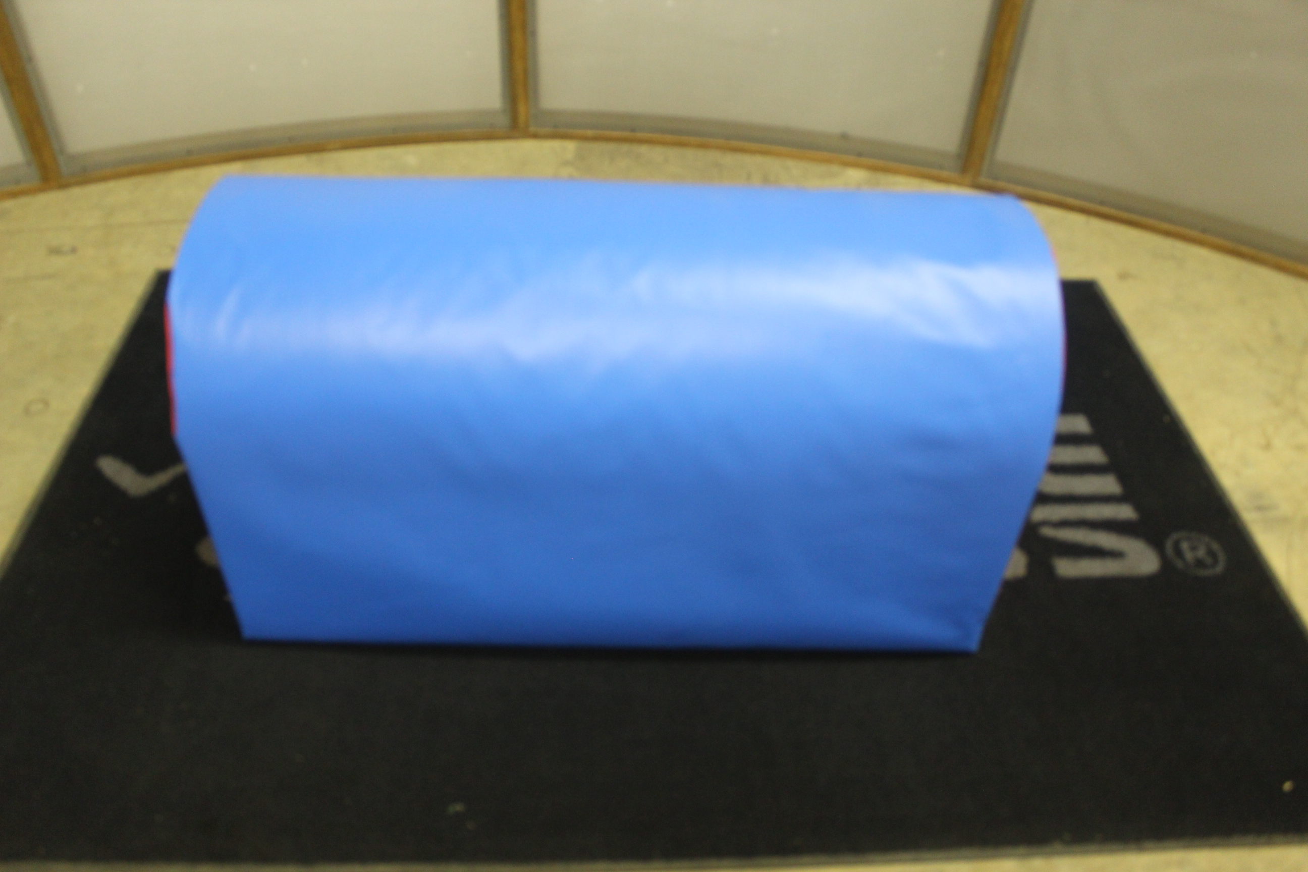 popular for roll now use mat my mats cheap most flex available home gymnastics