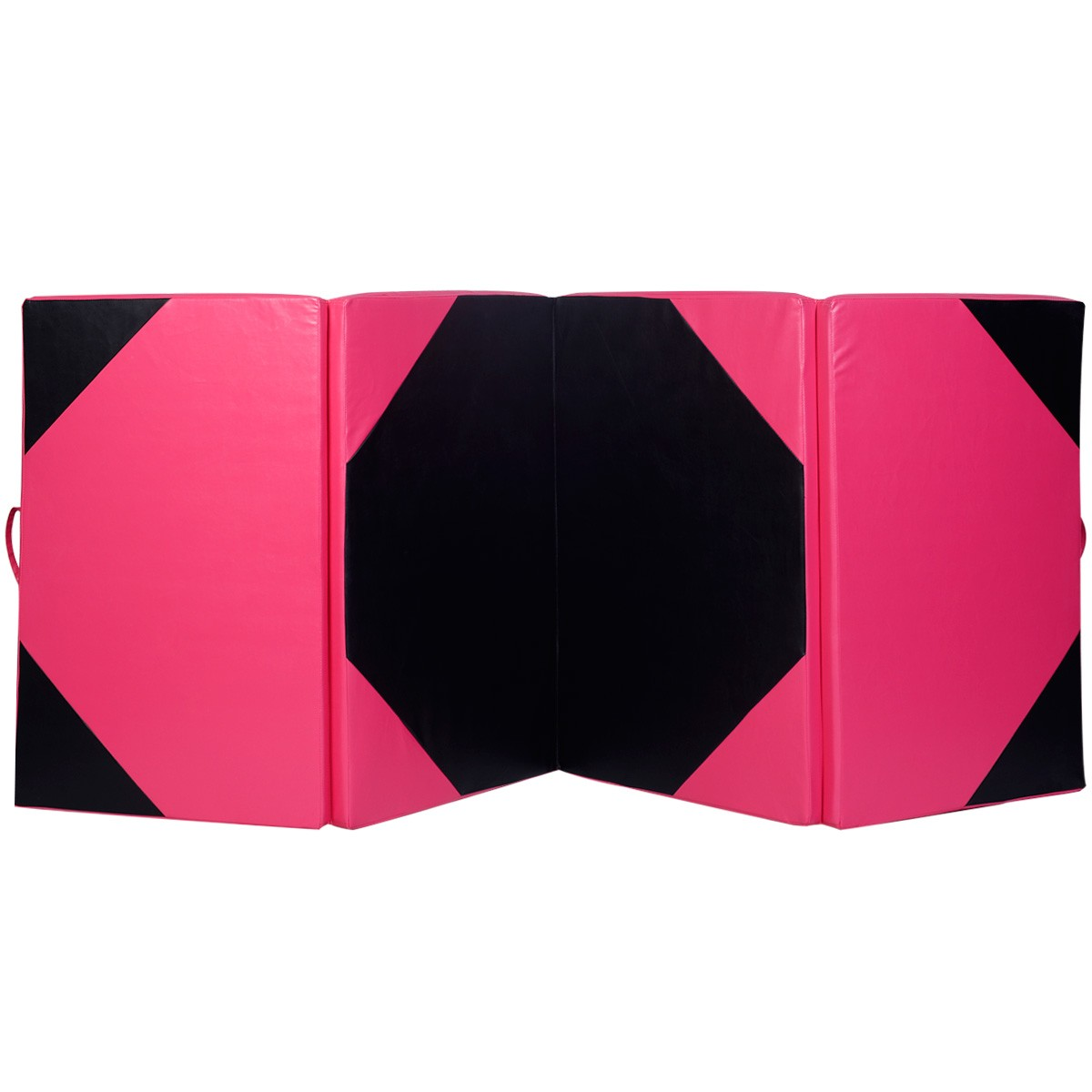 school mats quality pe tts small buy gymnastics pink mat high lightweight