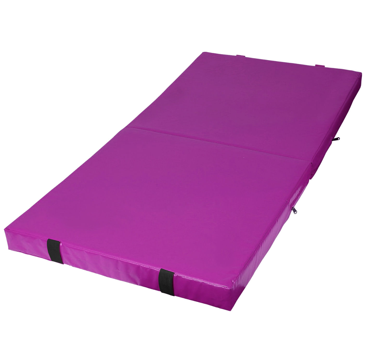 mats pinterest pin pink better mat gymnastics