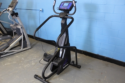 Stairmaster Stepper 4600 CL - used