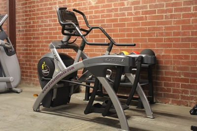 Cybex 750a Arc Trainer - Used