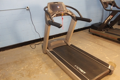 Cybex 770T Treadmill  - Used