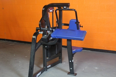 Cybex VR2 Tricep Extension - Used