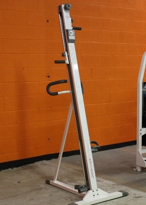 Formula C100 Stepper Climber - used
