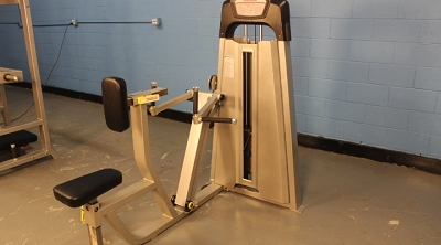 New Ironclad Vertical Row + FREE SHIPPING TO SOUTHEAST