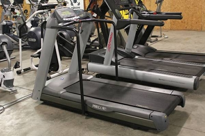 Precor C956i Treadmill - Used