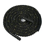30' Battle Rope 2