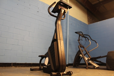 Stairmaster Stepper 4400/4600 Series Free Climber - Used