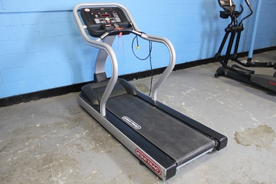 Star Trac S-TRx Treadmill - Used