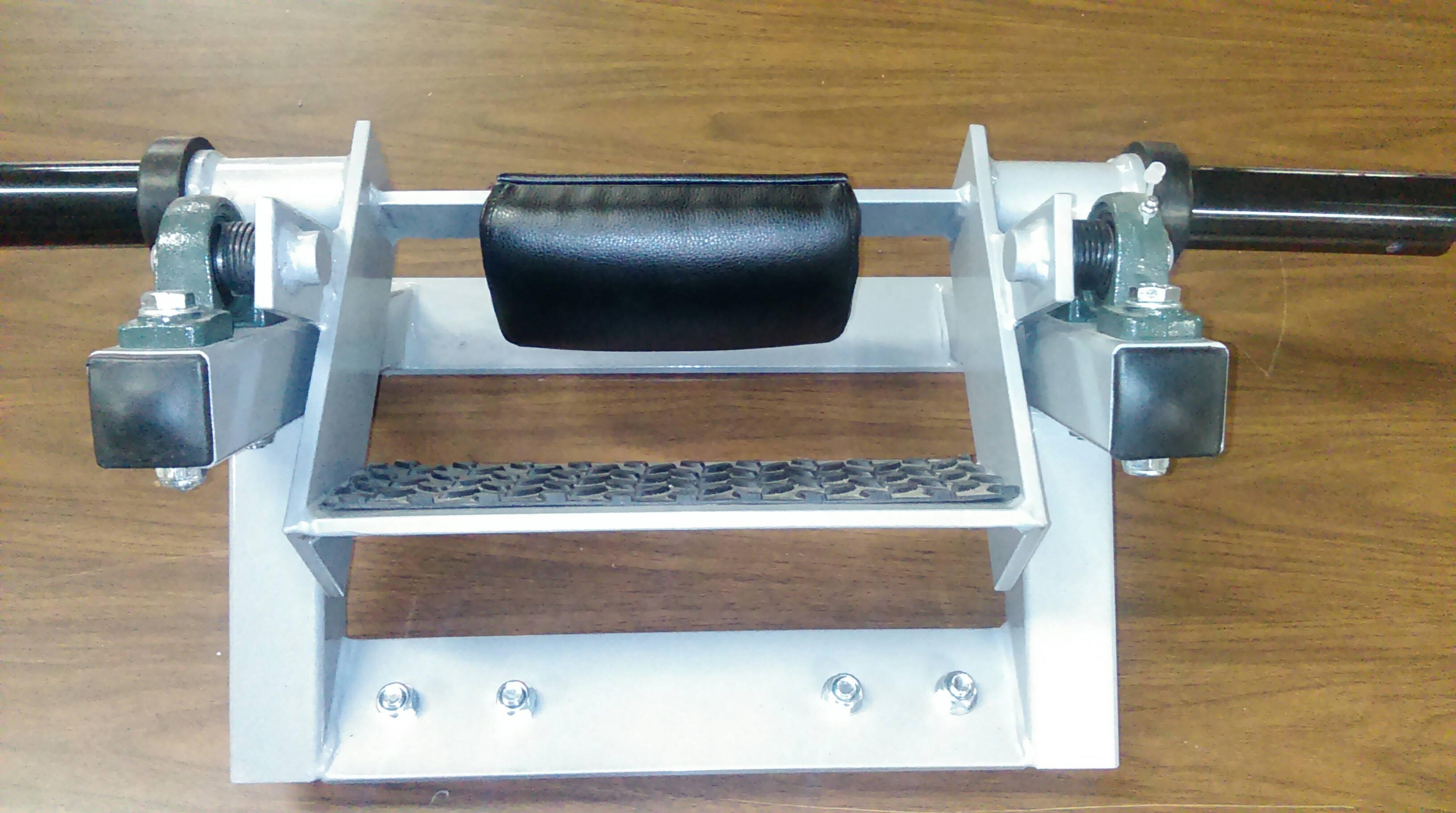 tibia dorsi flexion machine for sale