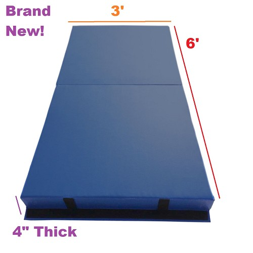 gymnastic mats mat manufacturer headsports folding china pd