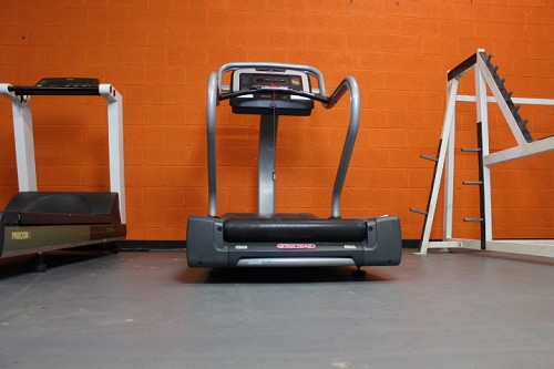 Star Trac ESERIES Treadmill - Used