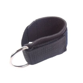 Nylon Ankle Strap Attachment