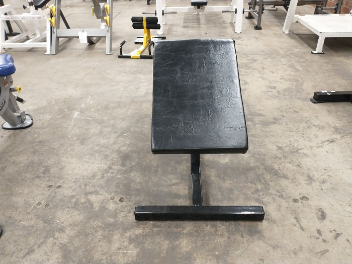 Dynabody Ab Bench - Used