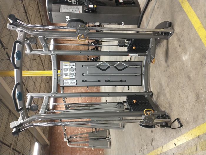 Matrix Functional Trainer - Used