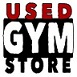 Used Gym Store
